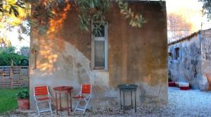 case rurali siracusa