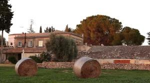 antica dimora rurale siracusa