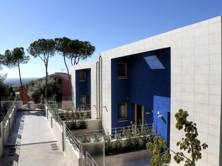 Villa affitto Siracusa Tremilia