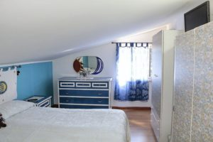 villa siracusa vendita