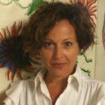 Alessandra Bonomi Ortigia Island Vacanze