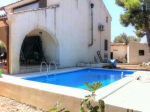 Villa Siracusa | Cugni di Cassibile
