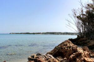 siracusa villa mare