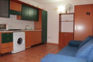 Ortigia appartamento con terrazzo