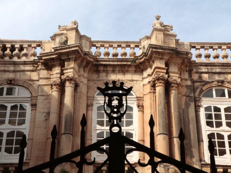 Come e perché il turismo ha riscoperto e ridato vigore all'antica Ortigia (Siracusa)