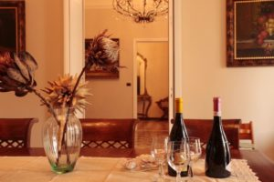 Casa Martinez-Luxury Ortigia home
