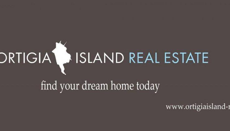 Agenzia case vacanza ORTIGIA ISLAND