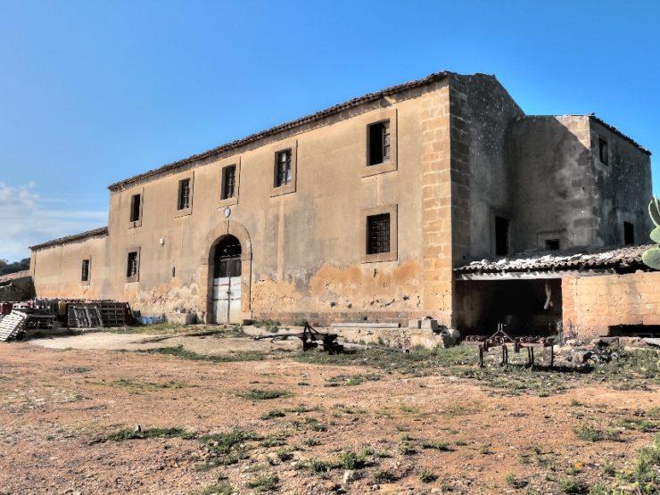 Casa Siracusa