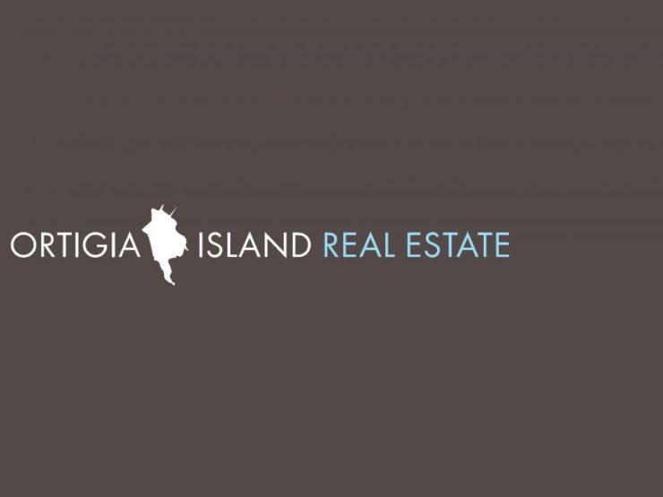 LA MEDIAZIONE PROFESSIONALE agenzie immobiliari siracusa