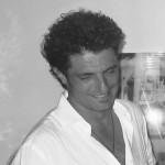 Giovanni Criscione