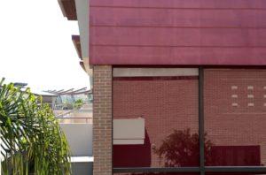 Siracusa in affitto villa di nuova costruzione
