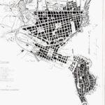 Siracusa piano-regolatore-mauceri-1910