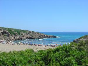 spiaggia_cala_mosche