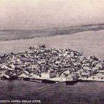 storia di siracusa isola di ortigia