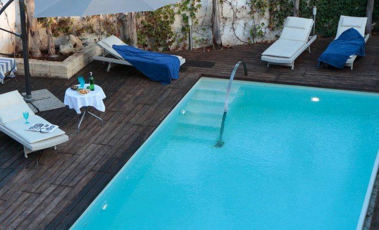 Villa Vacanze Siracusa-Sicily