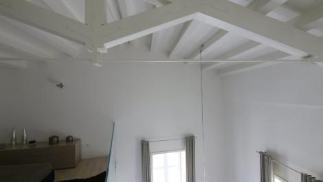 Casa 900 in Ortigia