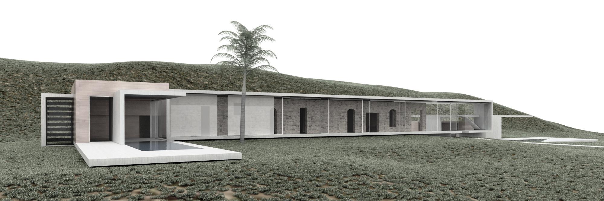 case-di-lusso-siracusa-lord farm casale siciliano in vendita 66