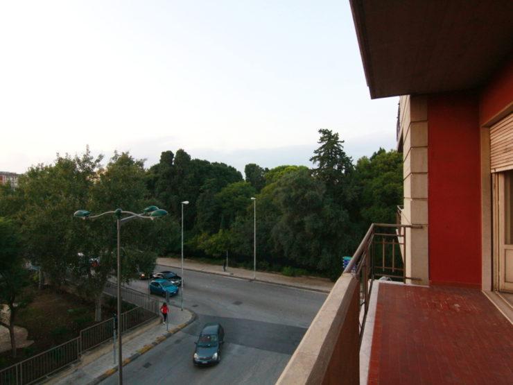 SIRACUSA CENTRO Appartamenti di varia metratura in vendita