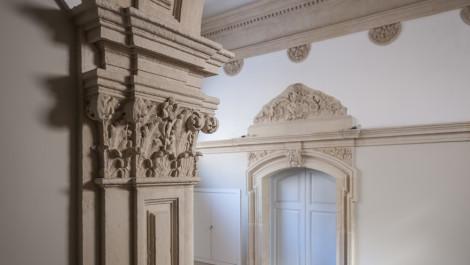 (LOFT C) Borea casa con vista in Ortigia
