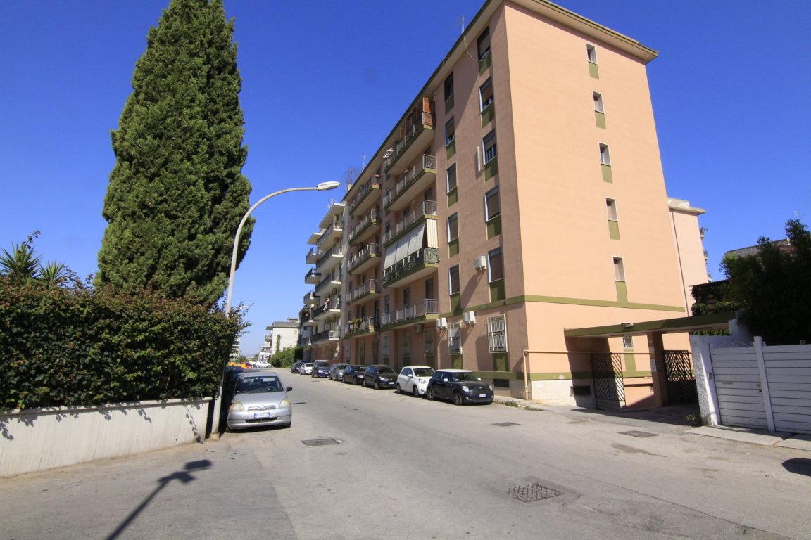 Siracusa Appartamento 6 locali in vendita