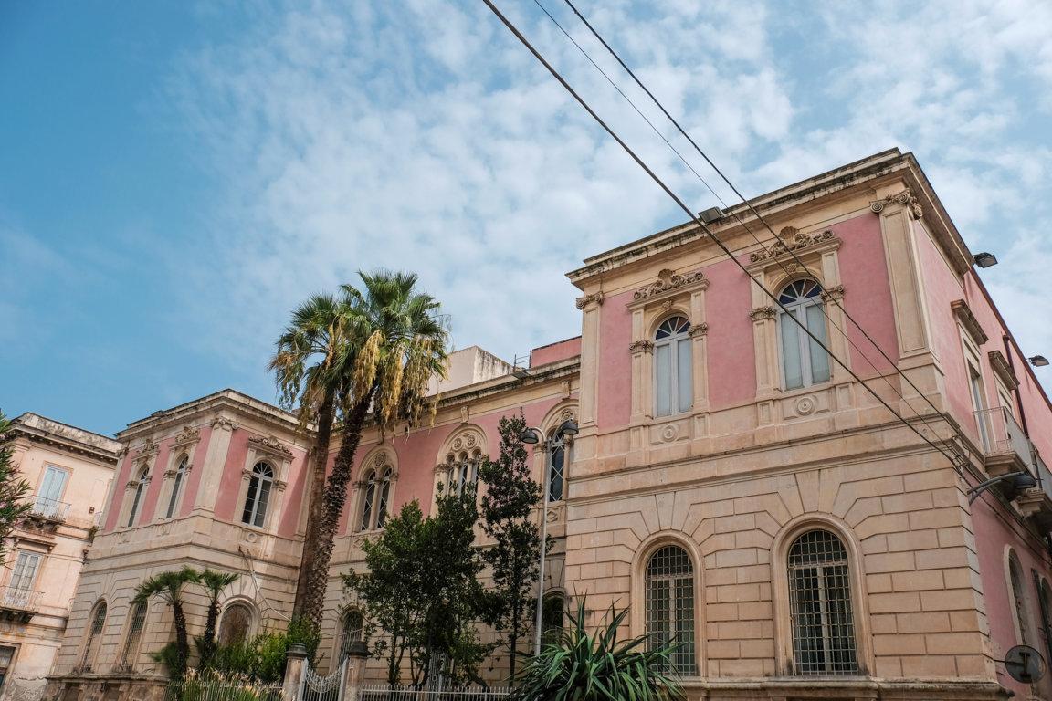 Le novit sugli immobili legge di stabilit 2017 ortigia island blog - Percentuale agenzia immobiliare tecnocasa ...