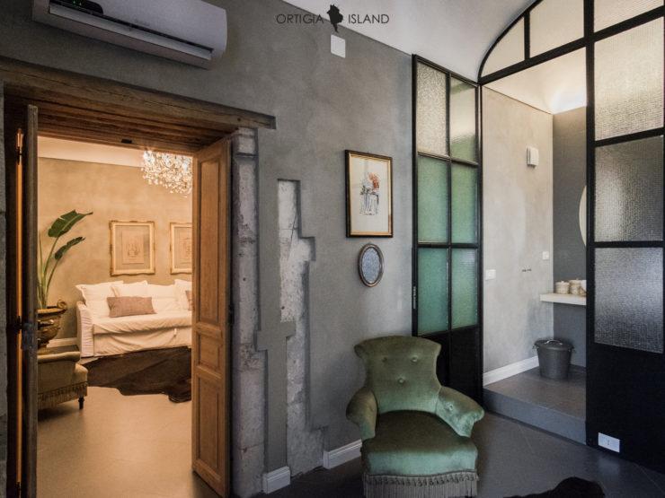 Suite San Giuseppe Ortigia