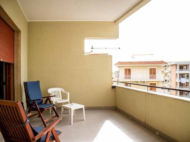 Vendesi appartamento siracusa nord for Vendesi appartamento