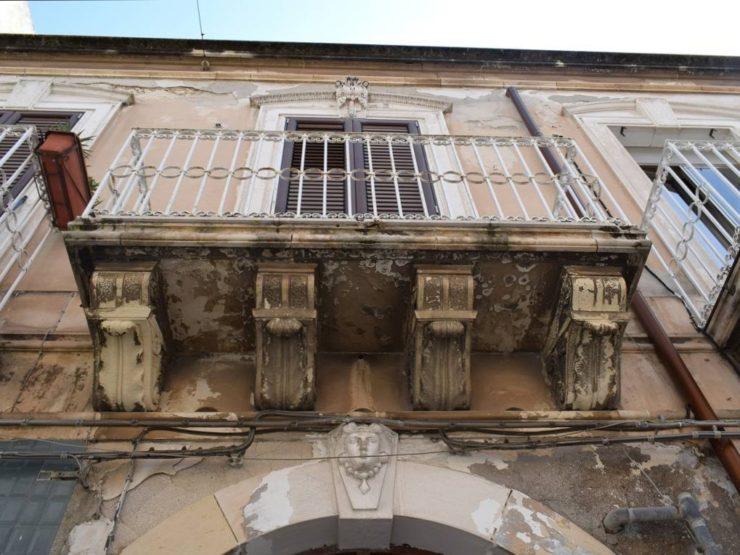 Appartamento ristrutturato in vendita Borgata