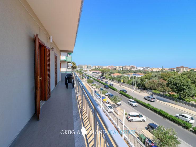 Scala Greca in vendita appartamento costruzione antisismica