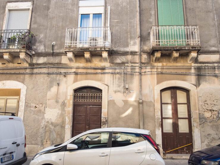 Borgata apartments for sale