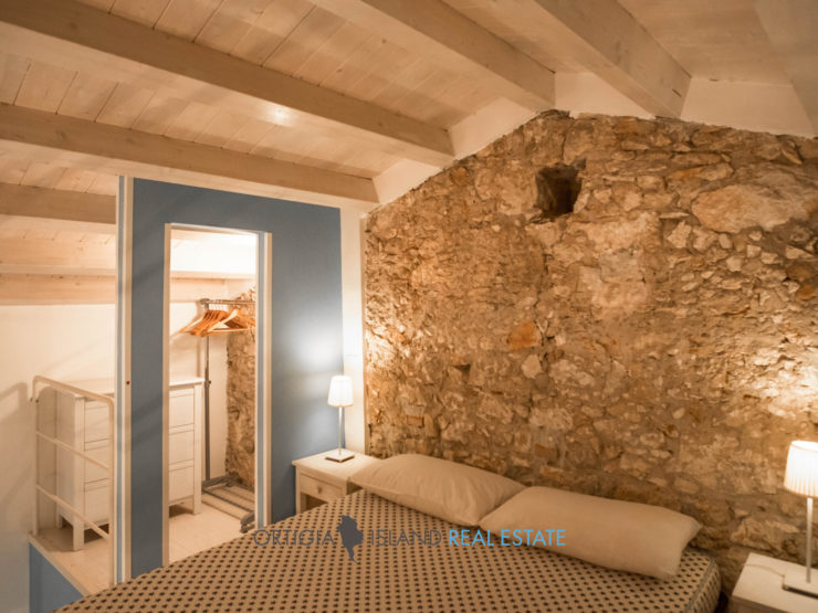 Ortigia Graziella Casa indipendente in vendita